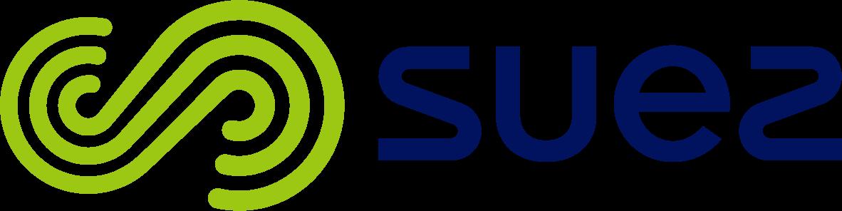 SUEZ_4C